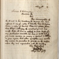 http://discovery.civilwargovernors.org/files/pdf/KYR-0002-117-0053.pdf