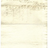 http://discovery.civilwargovernors.org/files/pdf/KYR-0001-017-0051.pdf