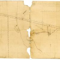 http://discovery.civilwargovernors.org/files/pdf/KYR-0001-020-0002.pdf