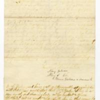http://discovery.civilwargovernors.org/files/pdf/KYR-0001-020-1639.pdf