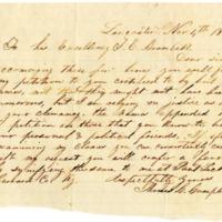 http://discovery.civilwargovernors.org/files/pdf/KYR-0001-004-1333.pdf