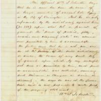 http://discovery.civilwargovernors.org/files/pdf/KYR-0001-004-1421.pdf