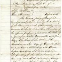 http://discovery.civilwargovernors.org/files/pdf/KYR-0001-005-0075.pdf