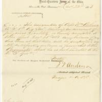 http://discovery.civilwargovernors.org/files/pdf/KYR-0002-033-0031.pdf