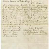 http://discovery.civilwargovernors.org/files/pdf/KYR-0001-004-2749.pdf