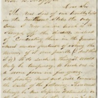 http://discovery.civilwargovernors.org/files/pdf/KYR-0001-019-0008.pdf