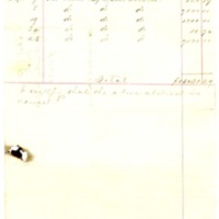 http://discovery.civilwargovernors.org/files/pdf/KYR-0001-003-0008.pdf