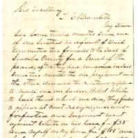 http://discovery.civilwargovernors.org/files/pdf/KYR-0001-004-0892.pdf