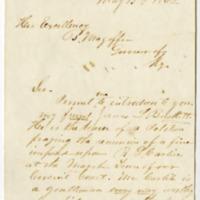 http://discovery.civilwargovernors.org/files/pdf/KYR-0001-020-1897.pdf