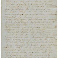 http://discovery.civilwargovernors.org/files/pdf/KYR-0001-029-0141.pdf