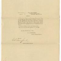 http://discovery.civilwargovernors.org/files/pdf/KYR-0002-227-0033.pdf