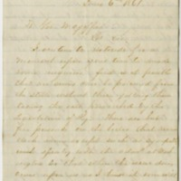 http://discovery.civilwargovernors.org/files/pdf/KYR-0001-019-0073.pdf