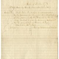 http://discovery.civilwargovernors.org/files/pdf/KYR-0001-031-0071.pdf