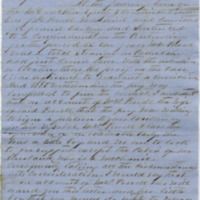 http://discovery.civilwargovernors.org/files/pdf/KYR-0001-020-0706.pdf