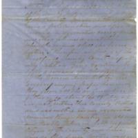 http://discovery.civilwargovernors.org/files/pdf/KYR-0001-005-0097.pdf