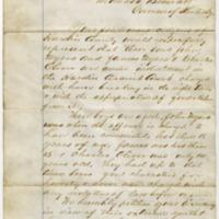 http://discovery.civilwargovernors.org/files/pdf/KYR-0001-004-3514.pdf