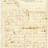 http://discovery.civilwargovernors.org/files/pdf/KYR-0001-020-2116.pdf