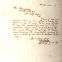 http://discovery.civilwargovernors.org/files/pdf/KYR-0002-153-0030.pdf