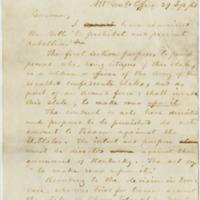 http://discovery.civilwargovernors.org/files/pdf/KYR-0001-023-0079.pdf