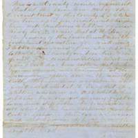http://discovery.civilwargovernors.org/files/pdf/KYR-0001-004-0062.pdf