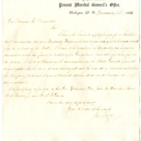 http://discovery.civilwargovernors.org/files/pdf/KYR-0001-002-0014.pdf