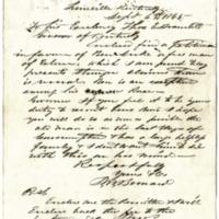 http://discovery.civilwargovernors.org/files/pdf/KYR-0001-004-2333.pdf