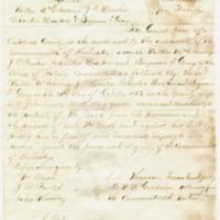 http://discovery.civilwargovernors.org/files/pdf/KYR-0001-004-1862.pdf