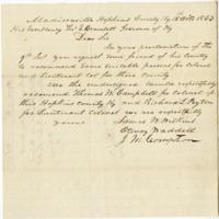 http://discovery.civilwargovernors.org/files/pdf/KYR-0002-022-0035.pdf
