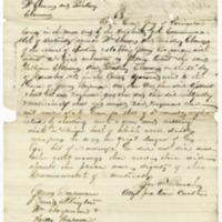 http://discovery.civilwargovernors.org/files/pdf/KYR-0001-004-3178.pdf