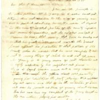 http://discovery.civilwargovernors.org/files/pdf/KYR-0001-004-2347.pdf
