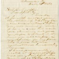http://discovery.civilwargovernors.org/files/pdf/KYR-0001-020-0283.pdf
