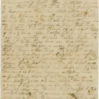 http://discovery.civilwargovernors.org/files/pdf/KYR-0001-020-0515.pdf