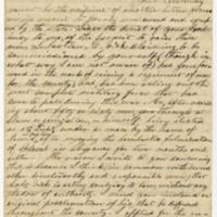 http://discovery.civilwargovernors.org/files/pdf/KYR-0002-225-0052.pdf