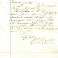 http://discovery.civilwargovernors.org/files/pdf/KYR-0001-004-0101.pdf