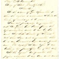 http://discovery.civilwargovernors.org/files/pdf/KYR-0001-004-0210.pdf