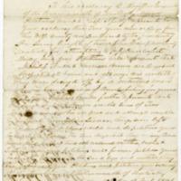 http://discovery.civilwargovernors.org/files/pdf/KYR-0001-020-1205.pdf