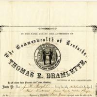 http://discovery.civilwargovernors.org/files/pdf/KYR-0002-079-0024.pdf