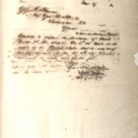 http://discovery.civilwargovernors.org/files/pdf/KYR-0002-153-0069.pdf