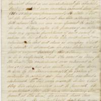 http://discovery.civilwargovernors.org/files/pdf/KYR-0001-020-0218.pdf