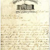 http://discovery.civilwargovernors.org/files/pdf/KYR-0001-004-2418.pdf