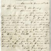 http://discovery.civilwargovernors.org/files/pdf/KYR-0001-022-0006.pdf