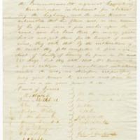 http://discovery.civilwargovernors.org/files/pdf/KYR-0001-020-1725.pdf