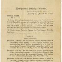 http://discovery.civilwargovernors.org/files/pdf/KYR-0003-101-0013.pdf