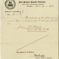 http://discovery.civilwargovernors.org/files/pdf/KYR-0002-022-0037.pdf