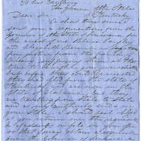http://discovery.civilwargovernors.org/files/pdf/KYR-0001-021-0002.pdf