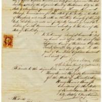 http://discovery.civilwargovernors.org/files/pdf/KYR-0001-007-0166.pdf