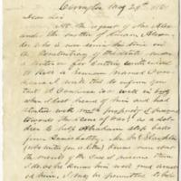 http://discovery.civilwargovernors.org/files/pdf/KYR-0001-020-1046.pdf