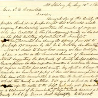 http://discovery.civilwargovernors.org/files/pdf/KYR-0002-022-0121.pdf