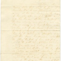 http://discovery.civilwargovernors.org/files/pdf/KYR-0001-020-1568.pdf