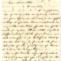 http://discovery.civilwargovernors.org/files/pdf/KYR-0001-004-0127.pdf
